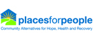Places For People Incorporated