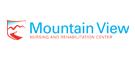 Mountain View Nursing and Rehabilitation Center