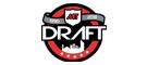 Draft Inc.