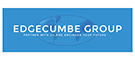 Edgecumbe Group