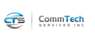 CommTech Services, Inc