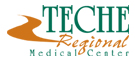 Teche Regional Medical Center