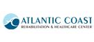 Atlantic Coast Rehabilitation and Healthcare Center