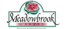 Meadowbrook Manor