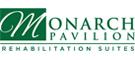 Monarch Pavilion Rehabilitation Suites