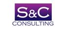 S&C Consulting