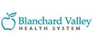 Cardio Vascular Thoracic Surgery of Northwest Ohio