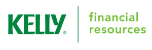 Kelly Financial Resources