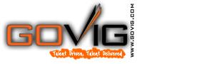 Govig & Associates