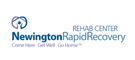 Newington Rapid Recovery