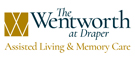 The Wentworth at Draper