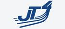 JT4 LLC