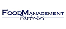 Food Management Partners