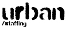 URBAN STAFFING