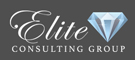 Elite Consulting Group