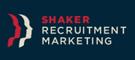 Shaker_Advertising_Agency_Post