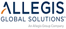 Allegis Global Solutions