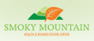 Smoky Mountain Health and Rehabilitation Center