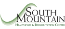 South Mountain Healthcare and Rehabilitation Center