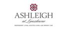 Ashleigh At Lansdowne