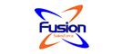Fusion Salesforce