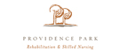 Providence Park Rehabilitation and Skilled Nursing