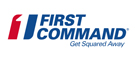 First Command Financial Services, Inc.