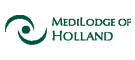 MediLodge of Holland
