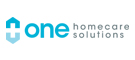 One homecare solutions