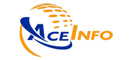 Ace Info Solutions, Inc