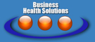 Business Health Solutions