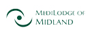 MediLodge of Midland