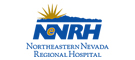 Northeastern Nevada Regional Hospital