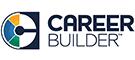 """CareerBuilder.se """"Registrera ditt CV för Administrationsjobb"""""""