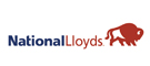 National Lloyds Corporation