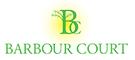 Barbour Court Nursing and Rehabilitation Center