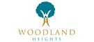 Woodland Heights