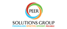 Peer Solutions Group, Inc