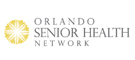 Orlando Senior Health Network