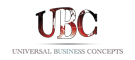 Universal Business Concepts
