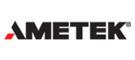 Ametek Inc.