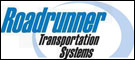 Roadrunner Transportation Systems - Niche