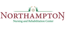 Northhampton Nursing and Rehabilitation Center