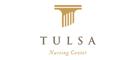Tulsa Nursing Center