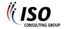 ISO CONSULTING GROUP, INC
