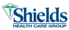 Shields Health Care Group, Inc.