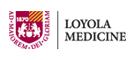 Loyola Medicine Home Care & Hospice
