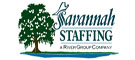 Savannah Staffing