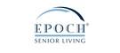 EPOCH Senior Living