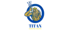 Titan Marketing Concepts